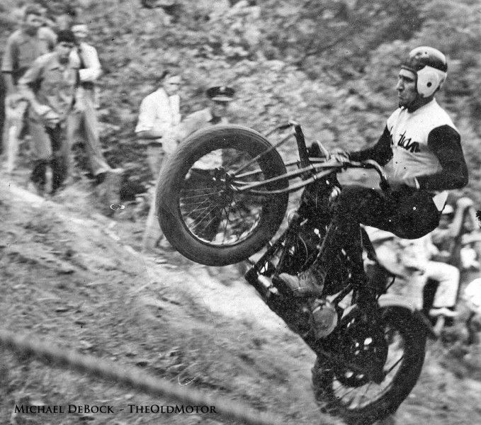 1312 Best Motorcycle Racing & Hillclimbing Images On
