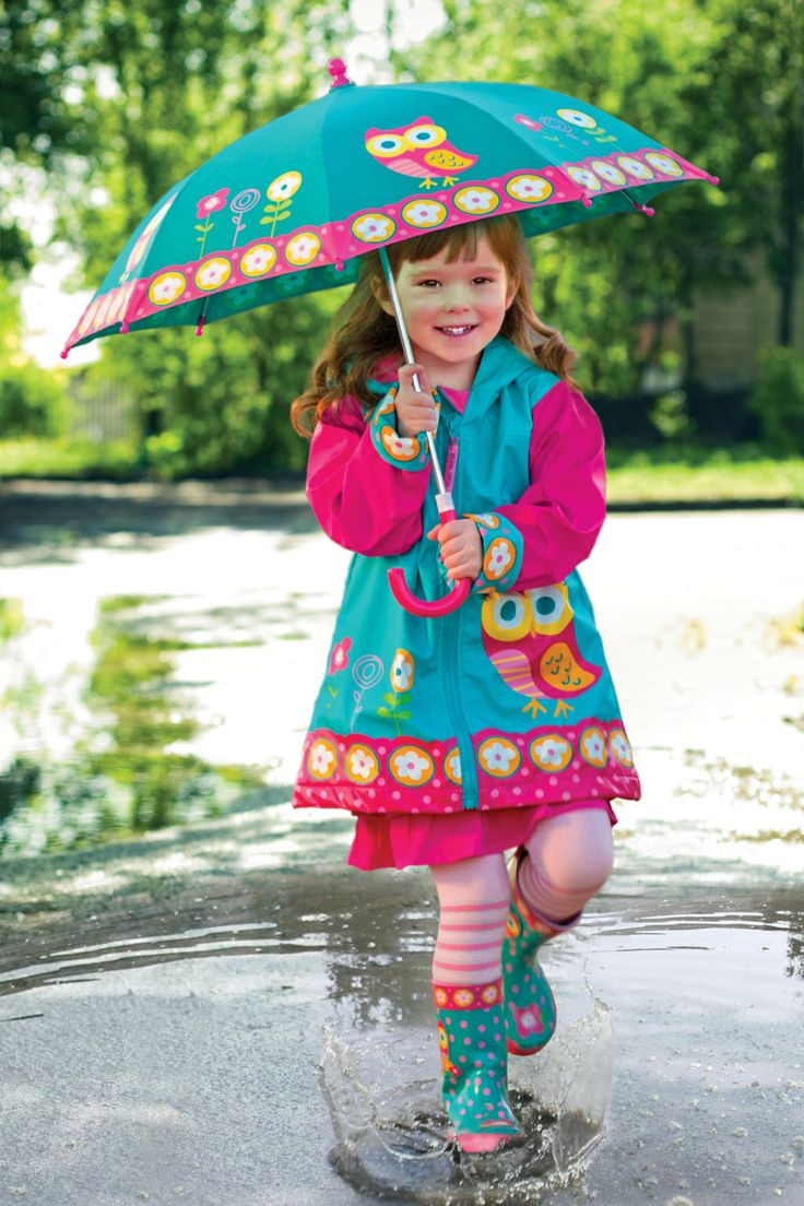 Free shipping BOTH ways on columbia kids ibex rain slicker little kids big kids, from our vast selection of styles. Fast delivery, and 24/7/ real-person service with a smile. Click or call