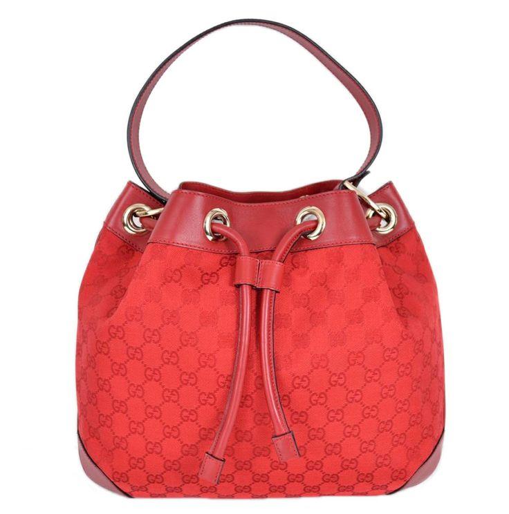 201 best Delightful Designer Handbags images on Pinterest ...