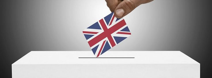 The recently called snap election could mean change for the UK and its political stance on vaping what potential impact could each party have on vaping?