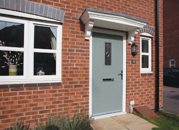 Alan Hill Windows is the door and windows installer company in Cardiff and it's surrounding areas. Call us on 029 2088 3494.