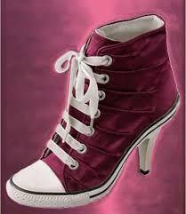 """Képtalálat a következőre: """"cipők"""""""