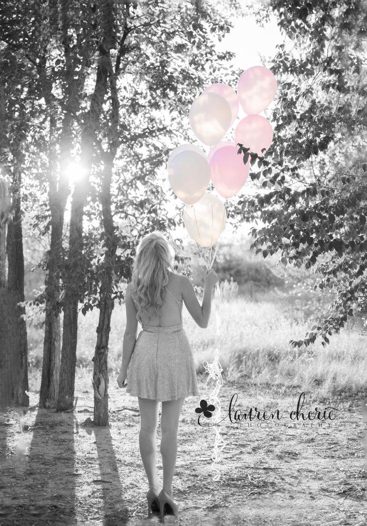 Lauren Cherie Photography   Senior Photos   Senior photos for girls   Senior…
