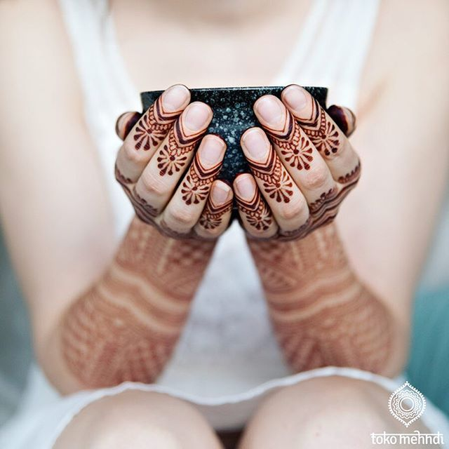 Mehndi Photography Poses : Henna for the photography handpicked ideas to