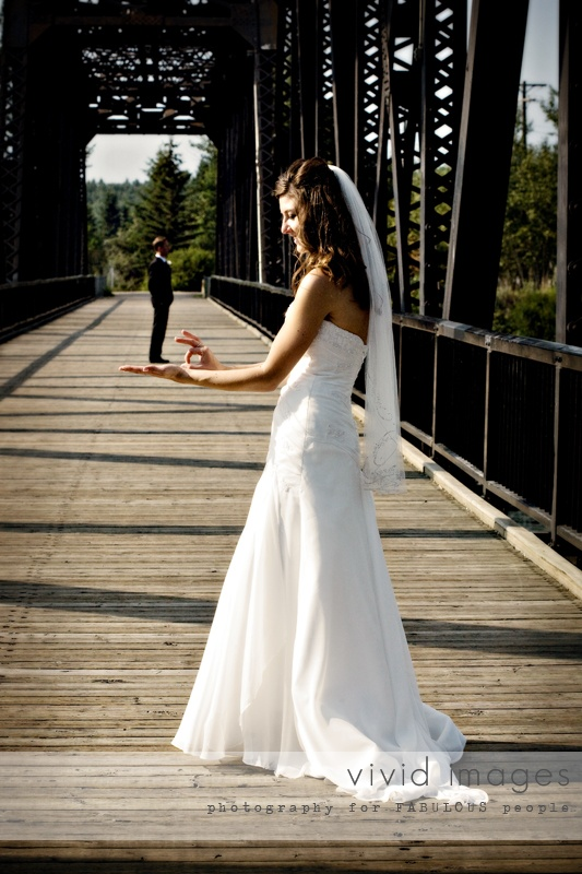 funny bride/groom photo hahahahaha (With images