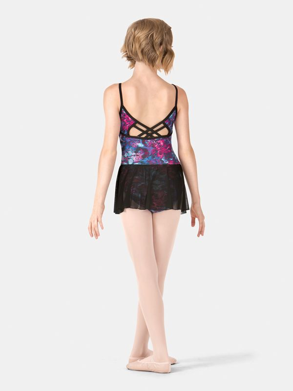 All About Dance Mobile - Kids Dance Clothing, Girls Dance Shoes, Girls Dance Leotards by All About Dance