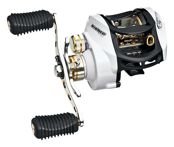 1000 images about gifts for him outdoorsmen on pinterest for Bass pro shop fly fishing