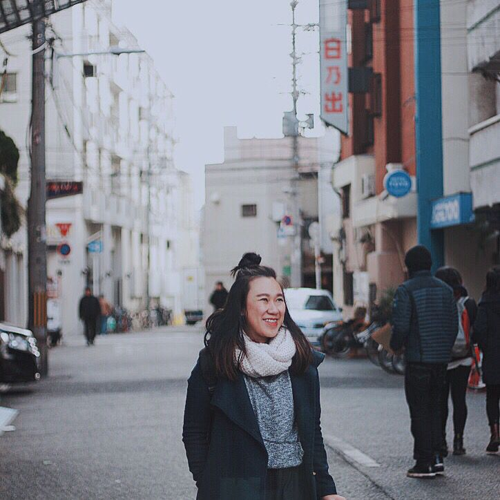 Japan trip #japanfashion #japan #fashion #streetstyle #winteroutfit #womenfashion #ootd #woman #fashion