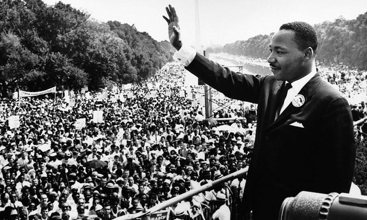 Oregon State University will hold its 35th annual celebration of the life and legacy of Dr. Martin Luther King, Jr. during a series of events to be held from Saturday, Jan. 14, through Friday, Jan. 20.