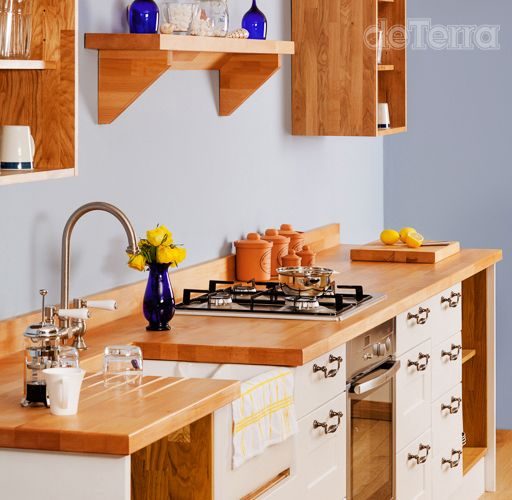 1000+ Ideas About Oven And Hob On Pinterest