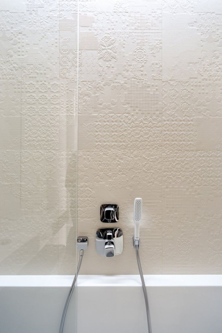 28 best large format tiles images on pinterest bathrooms for Bathroom accessories kuwait