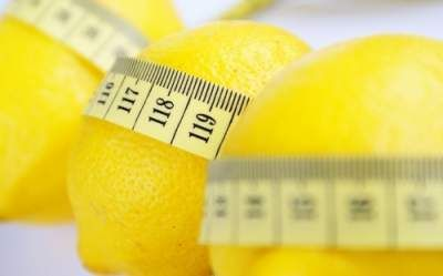 Очистить организм от токсинов поможет лимонная диета