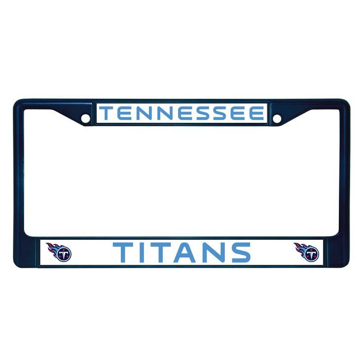 Best 25 Tennessee Titans Ideas On Pinterest Titan Logo
