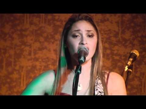 Maisey Rika - Matariki (Live)