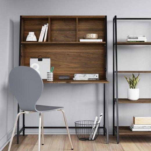 82 Best New Apt Images On Pinterest Furniture Outlet