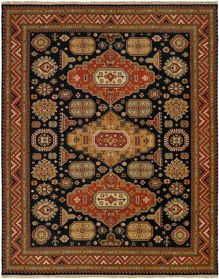 Les 25 meilleures id es de la cat gorie tapis flokati sur for Tapis ikea usa