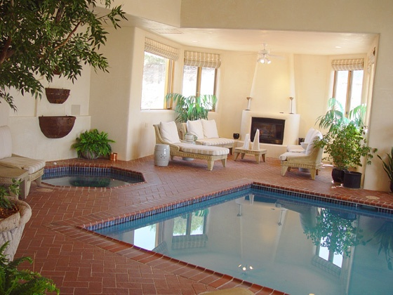 Indoor Pool By Kathshuf 33 Other Ideas To Discover On Pinterest Hudson Valley Swim And
