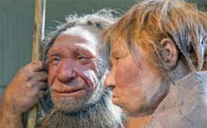 I risultati di una vasta serie di analisi, su di un osso di un 50.000 anni fa, appartenuto ad una donna di Neanderthal, che fu portato alla luce in una grotta nel 2010, sono stati finalmente rivelati. Ora, dopo tante anticipazioni, i risultati sono finalmente apparsi sulla rivista Nature, e non hanno deluso. Per la […]
