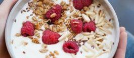 Thick and Creamy: How to Make Greek-Style Yogurt | The Kitchn