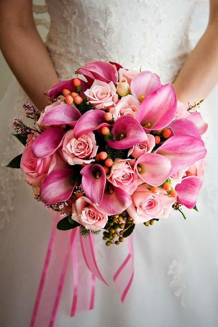 67 best Bodas que me encantan images on Pinterest | Wedding stuff ...