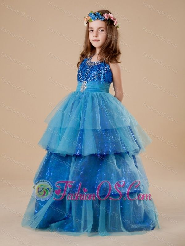 1000  images about Little Girls Pageant Dresses With Train on ...