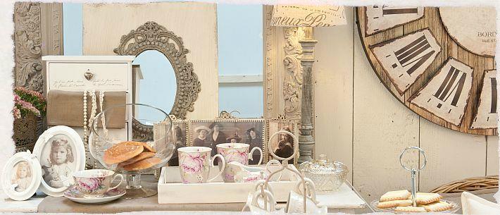 Bytové doplňky, dekorace a dárky na skladě Almara Shopu. | Almara Shop