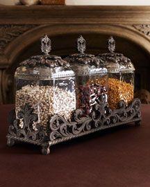 53 best canister sets images on canister sets kitchen