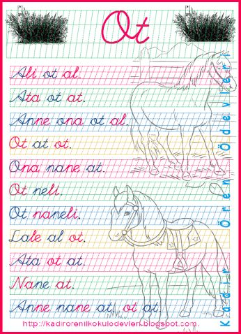 1.+sınıf+metin+''ot''+çalışması.png (346×478)