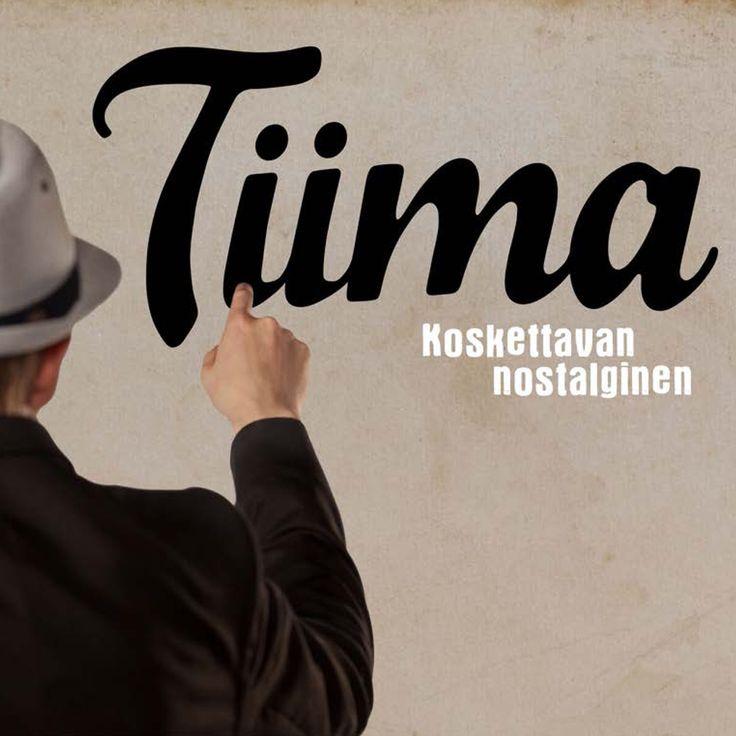 tiima_feature