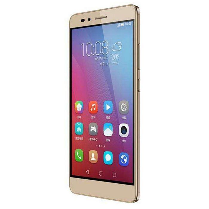 Huawei Honor PLAY 5X 2GB RAM 16GB ROM Phone