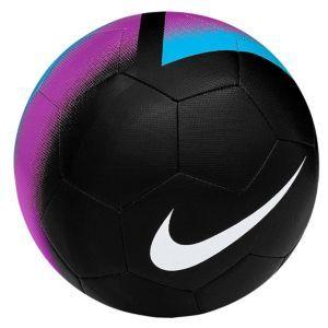 Nike CR7 Prestige Soccer Ball - Black/Magenta/White CUTE!!!!!!!!!!!!!!!!!!!!!!!!!!!!!!!!!!!!!!!