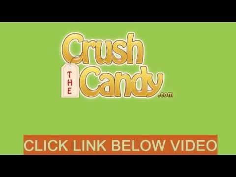 CANDY CRUSH CHEATS AMAZING GUIDE!  http://youtube.com/watch?v=I2a_vDtdG48