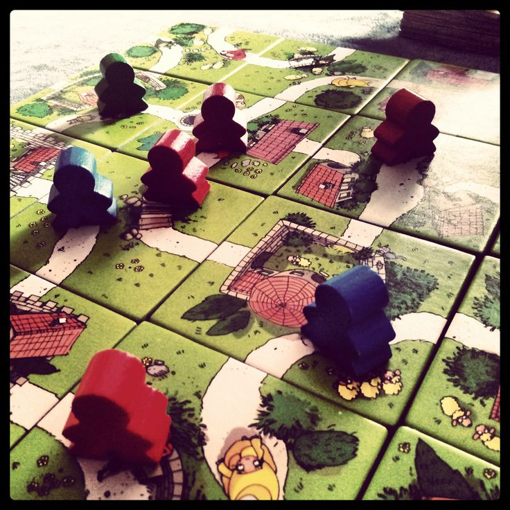 CARCASSONNE JUNIOR. Compra Carcassonne Junior en Dimento Games, la edición infantil de Carcassonne, uno de los mejores juegos de tablero ahora en tu tienda de juegos de mesa.