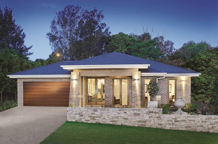 Image from http://www.homeworldkellyville.com.au/_photos/homes/kellyville/eden_brae_jasper_KV_CD_HERO_8295_960x640_facade.jpg.