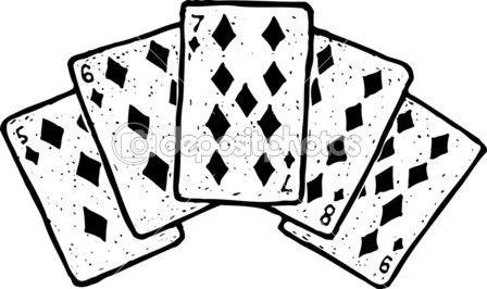 Ilustraci n vectorial a mano de la escalera del p quer for Escaleras juego de tronos