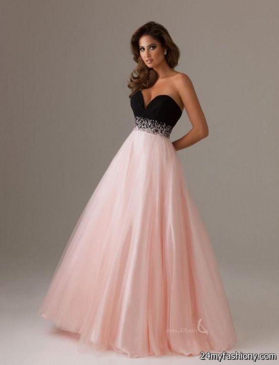 26 best Prom Dresses images on Pinterest | Party dresses, Grad ...