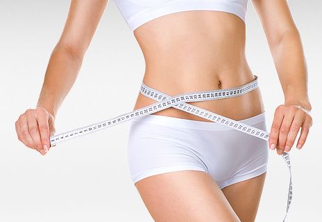 Dążysz do uzyskania smukłej sylwetki? Zdrowo się odżywiasz i ćwiczysz? Wspomóż organizm suplementem, który obniży wchłanianie tłuszczy o 25%, a cukrów o 20%. Dzięki naturalnym składnikom łatwiej zamienisz tłuszcz w mięśnie. Więcej informacji w artykule.