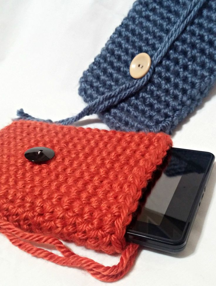Mejores 76 imágenes de Shay\'s Crochet Creations en Pinterest ...
