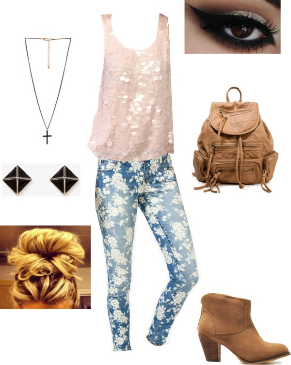 original forever 21 outfit ideas tumblr