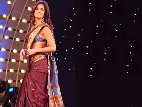 sari blouse and gorgeous colours