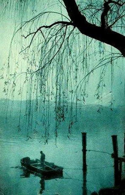 Taisho-Pictorialism-08.jpg