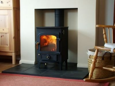 Wood burning and multi fuel stoves from Ampthill fireplaces clearview  pioneer - 23 Best Images About Wood Burning Stove On Pinterest Wood Burner