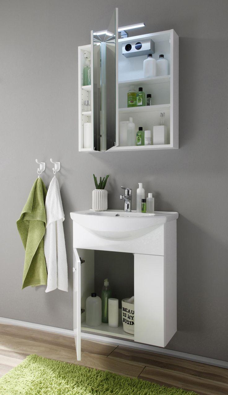 1000 ideas about bad spiegelschrank mit beleuchtung auf pinterest spiegelschrank bad. Black Bedroom Furniture Sets. Home Design Ideas