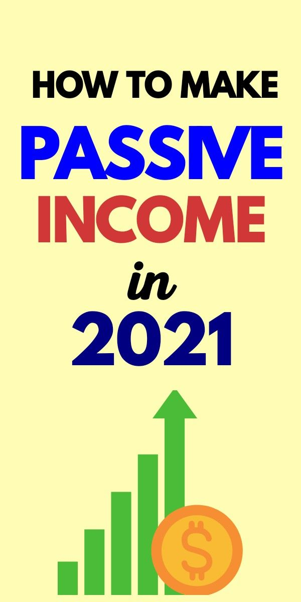 Check it How To Make Passive Income In 2021 with best simple and legit ways #passiveincome #makemoney #onlinejobs #partimejobs #workfromhome #sidehustle #earnpassiveincome #passiveincomeideas