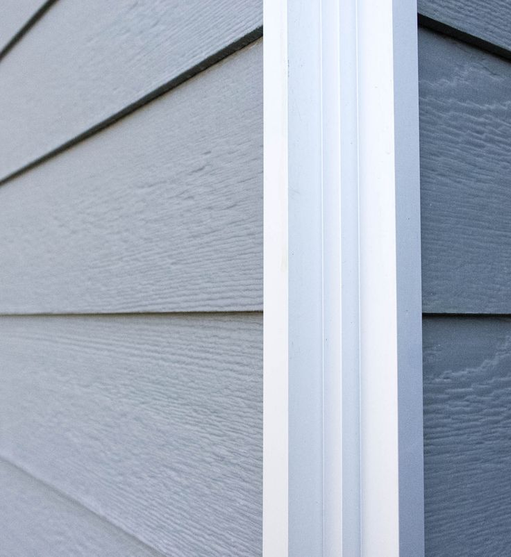 63 best allura architecture images on pinterest house for Modern fiber cement siding