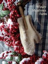 .: Christmas 2013, Red Berries, Christmas Luv, Christmas Holidays, Berries Inn, Frosty Mittens Berries, Christmas Tend, Christmas Decor, Christmas Ideas