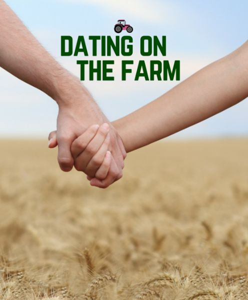 Dating on the Farm