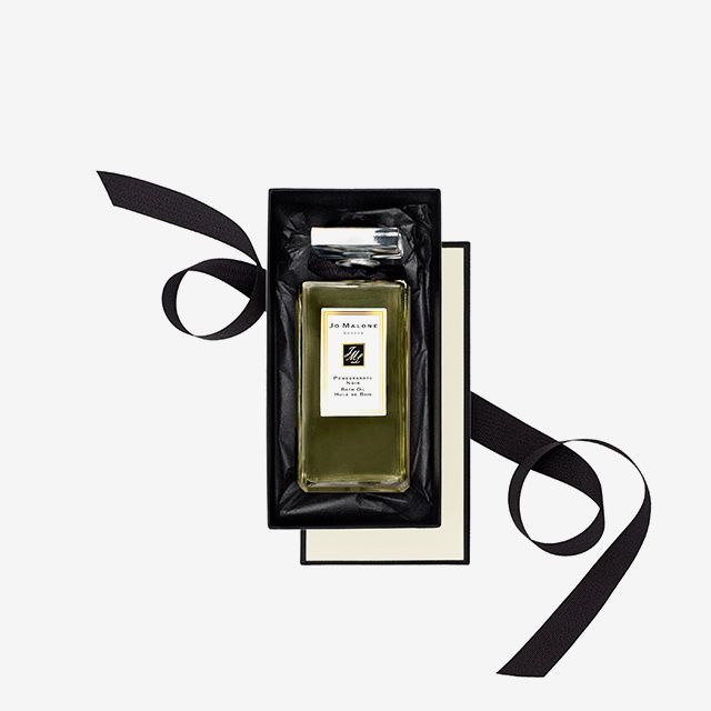 Gifts | Jo Malone London