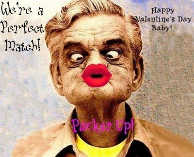 Happy Valentines Day Baby quotes funny quotes humor valentines day quotes happy valentines day valentines day pictures funny valentines day quotes perfect match