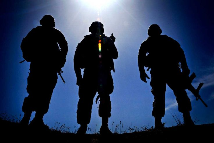Loyalty, Duty, Respect, Self Service, Honor, Integrity, Personal Courage. Army Values